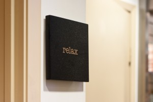 IMG_7005-relax